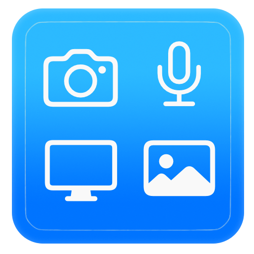 iShowU Switcher application icon